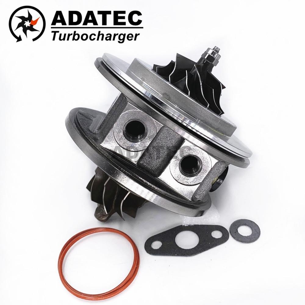 KKK turbo BV43 53039880144 53039880122 CHRA turbine 28200 4A470 turbocharger core cartridge for KIA Sorento 2