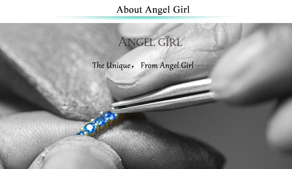 About-Angel-Girl