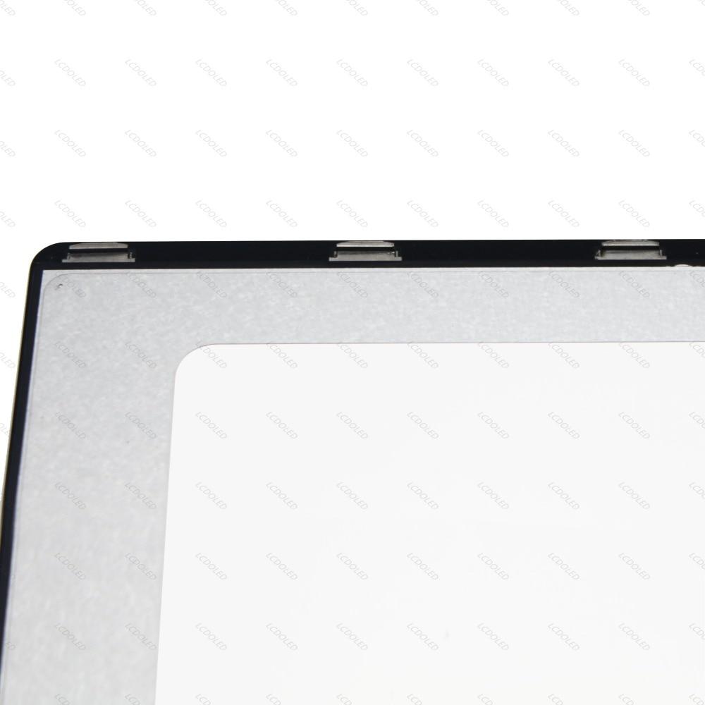 14 '' Voor Lenovo Yoga 710-14ISK 80TY Volledige Lcd-scherm Touch Glas - Notebook accessoires - Foto 5