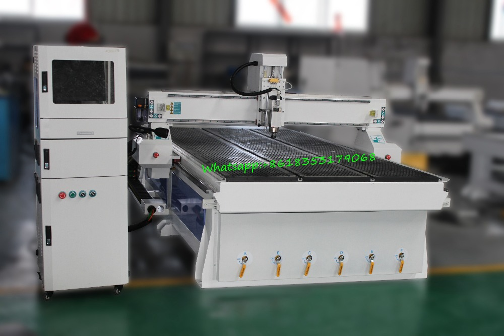 3d Cnc Router Cnc Wood Working Machine Carved Furniture Legs,woodworking Cnc Machines For Sale