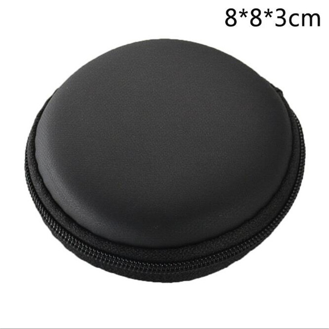 Mini-Wireless-Bluetooth-Earphone-in-Ear-Sport-with-Mic-Handsfree-Headset-Earbud-for-iPhone-7-8.jpg_640x640