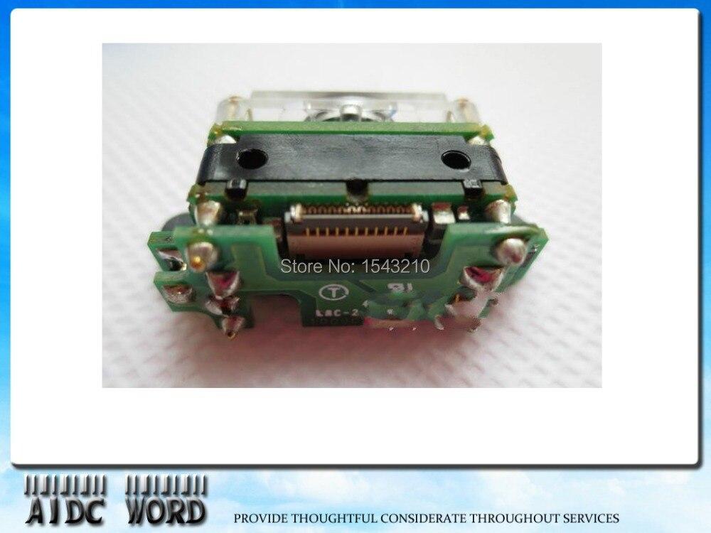 ФОТО For Honeywell 5100SR-120R laser scan engine scan head