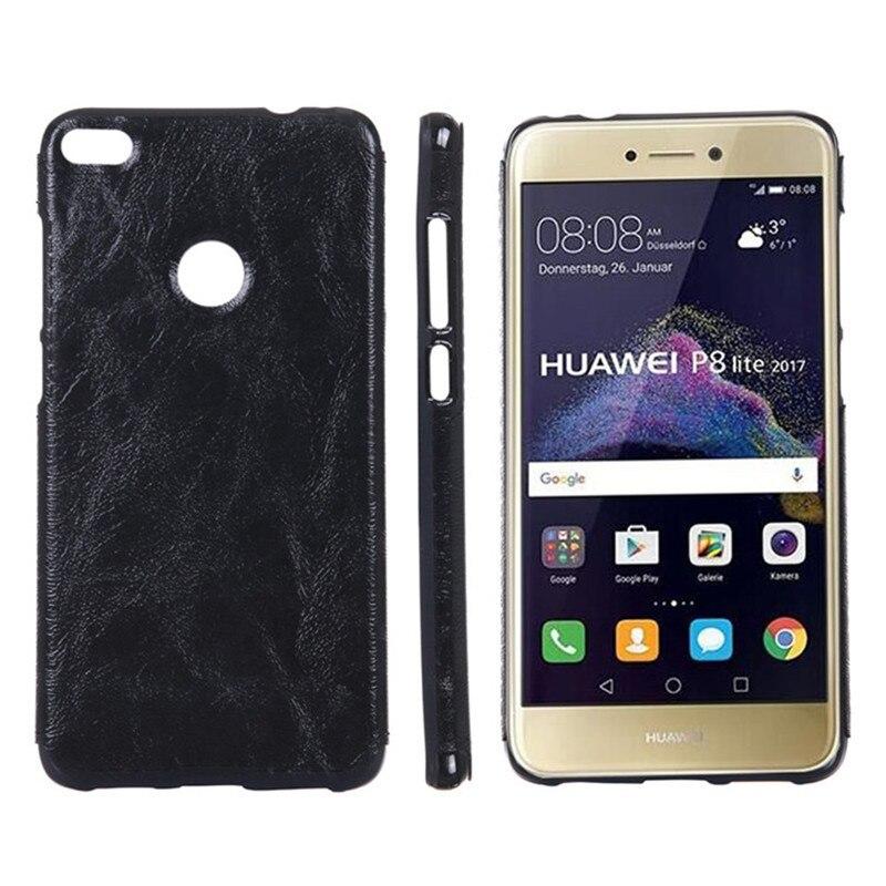 Νέο μαλακό κέλυφος TPU Huawei GR3 2017 Case Cortical - Ανταλλακτικά και αξεσουάρ κινητών τηλεφώνων - Φωτογραφία 6