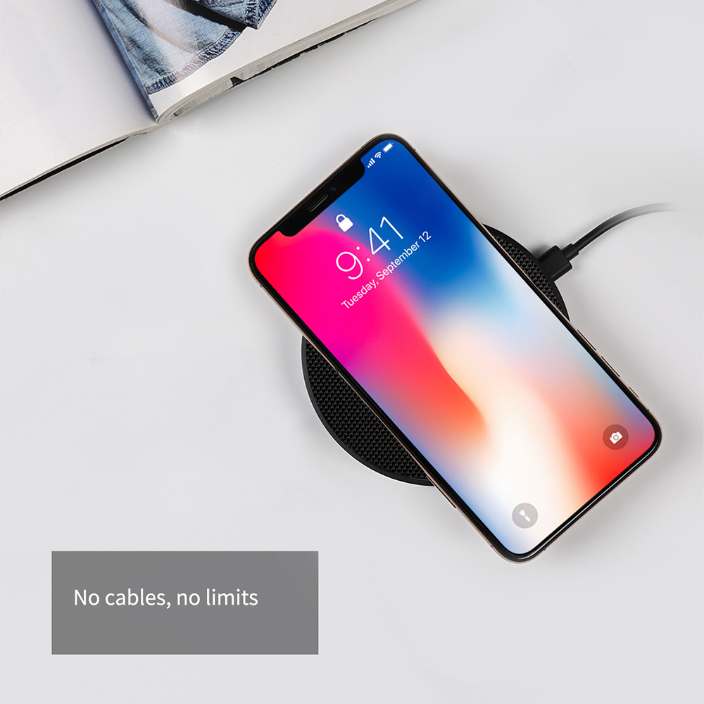 15W-Fast-Wireless-Charger-(22)