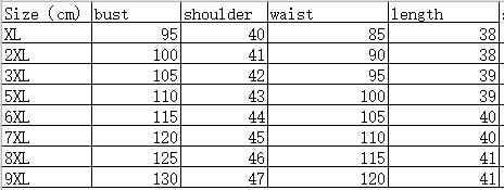 Clobee Donne Blusas Camicia 2019 Più Il formato XL-9XL Del Merletto Chiffon Camicetta Delle Donne Camicia Elegante Delle Signore Retro Sexy Brevi Blusas Magliette e camicette m284