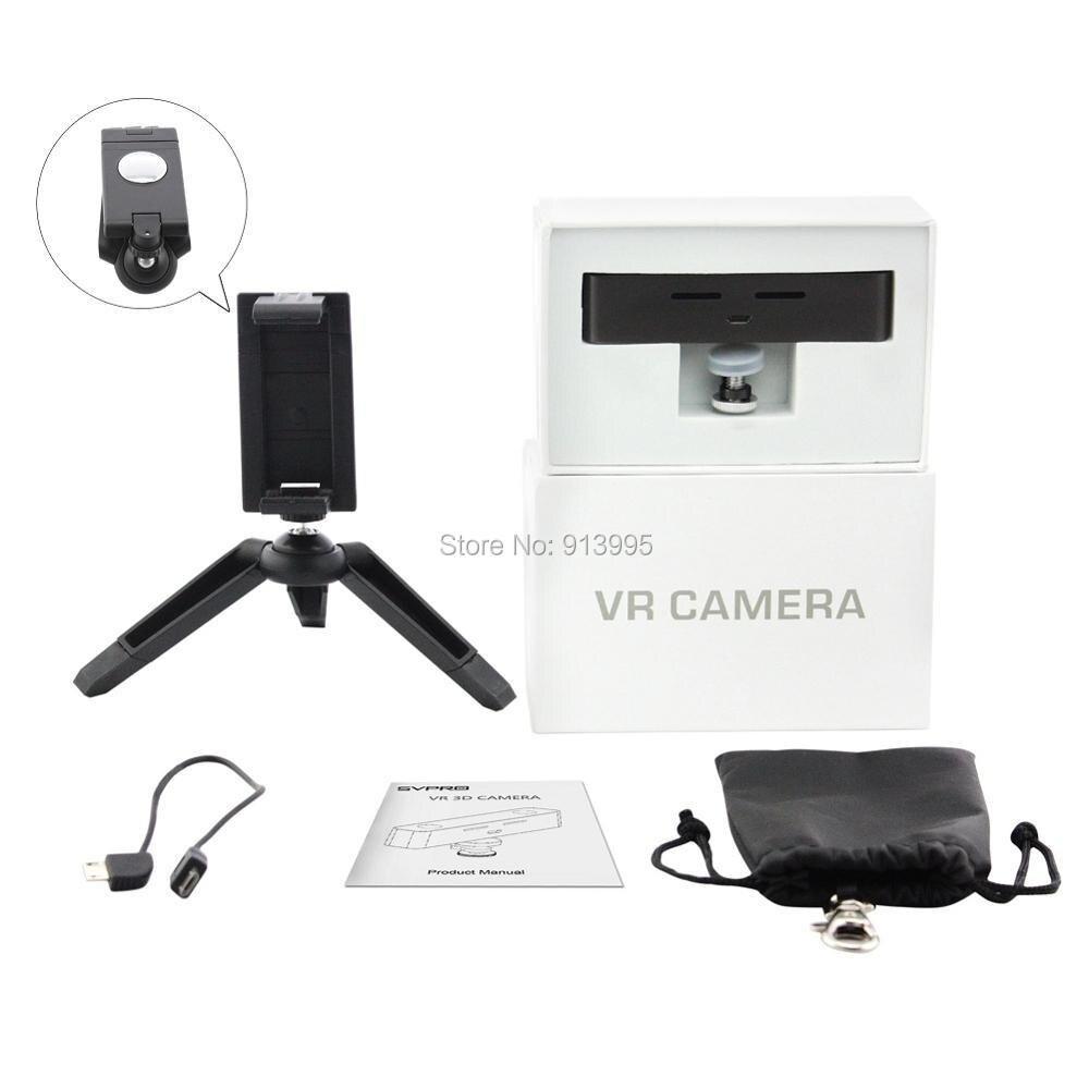HD usb camera (10)