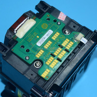 Free Shipping NEW 950 951 Printhead For Hp Printer Head Officejet Pro 8100 8600