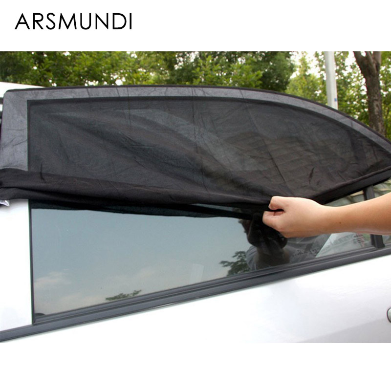 Aliexpress.com : Buy Universal Car Covers Sun Protection