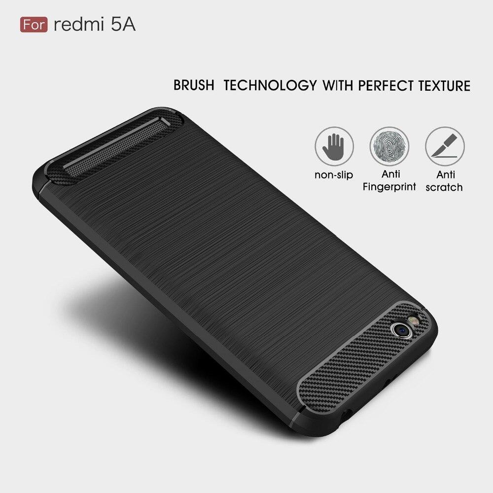competitive price 8537d 648e7 xiaomi Redmi 5A Case on Redmi 5A 5 A Case 5.0