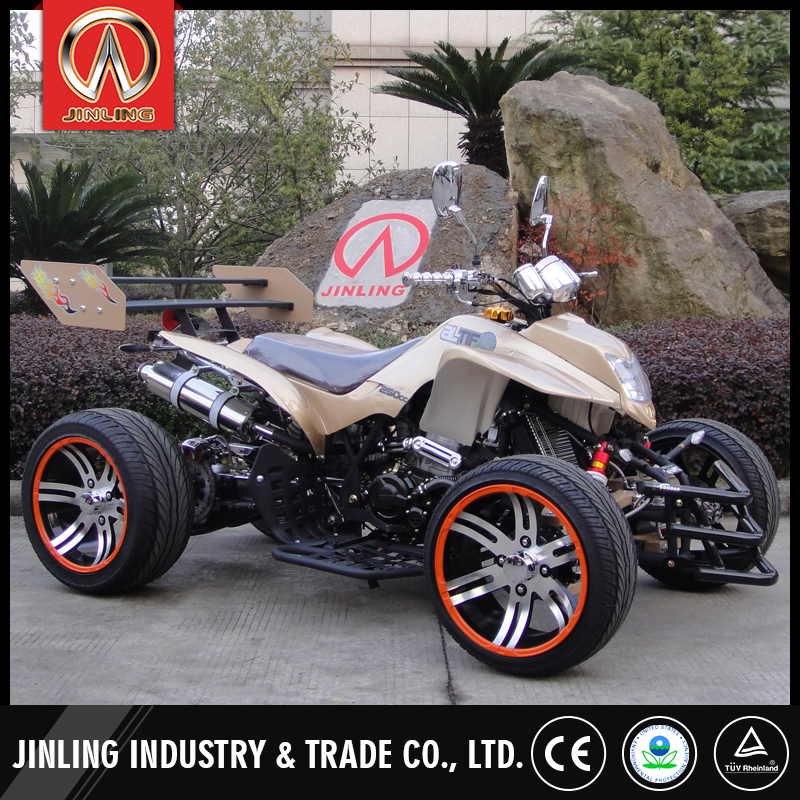 JEA-21A-08-14-A-YAMAHA-ATV-QUAD-RACING-3