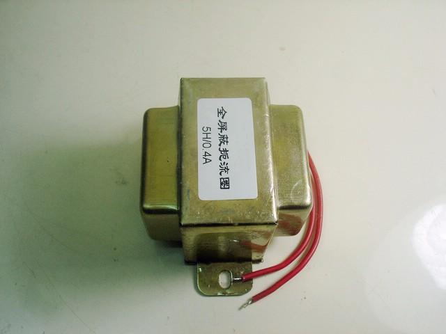 WHFT-CH04(2l)