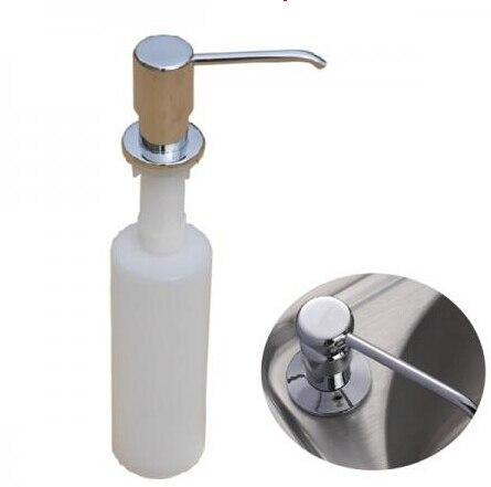 popular soap dispenser replacement bottle-buy cheap soap dispenser