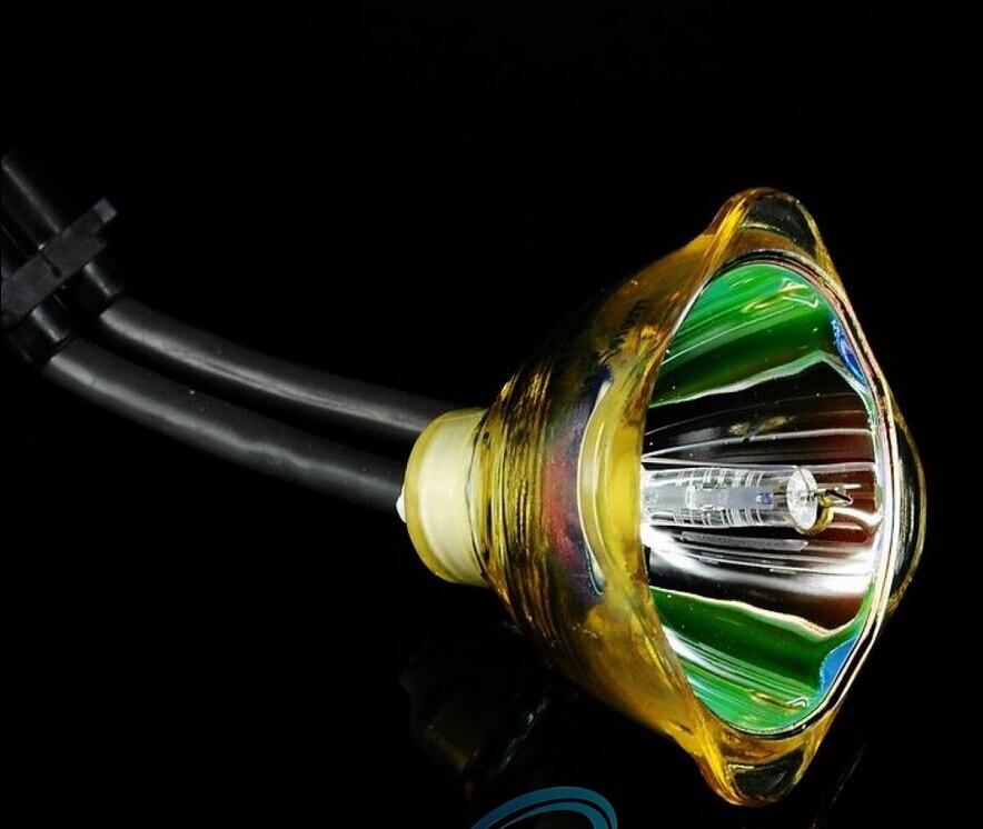 Новый проектор лампы накаливания 78 – 6969 – 9861 – 2 лампы для 3 м S55i X55i 180 дн. гарантии