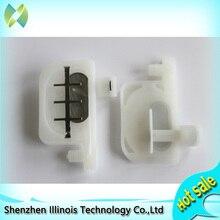small damper  Epson DX5 printer parts (big mesh)
