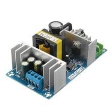 1PC New Arrival AC Converter 110V 220V DC 36 V MAX 6.5A 180W Regulated Transformer Power Driver Module Board