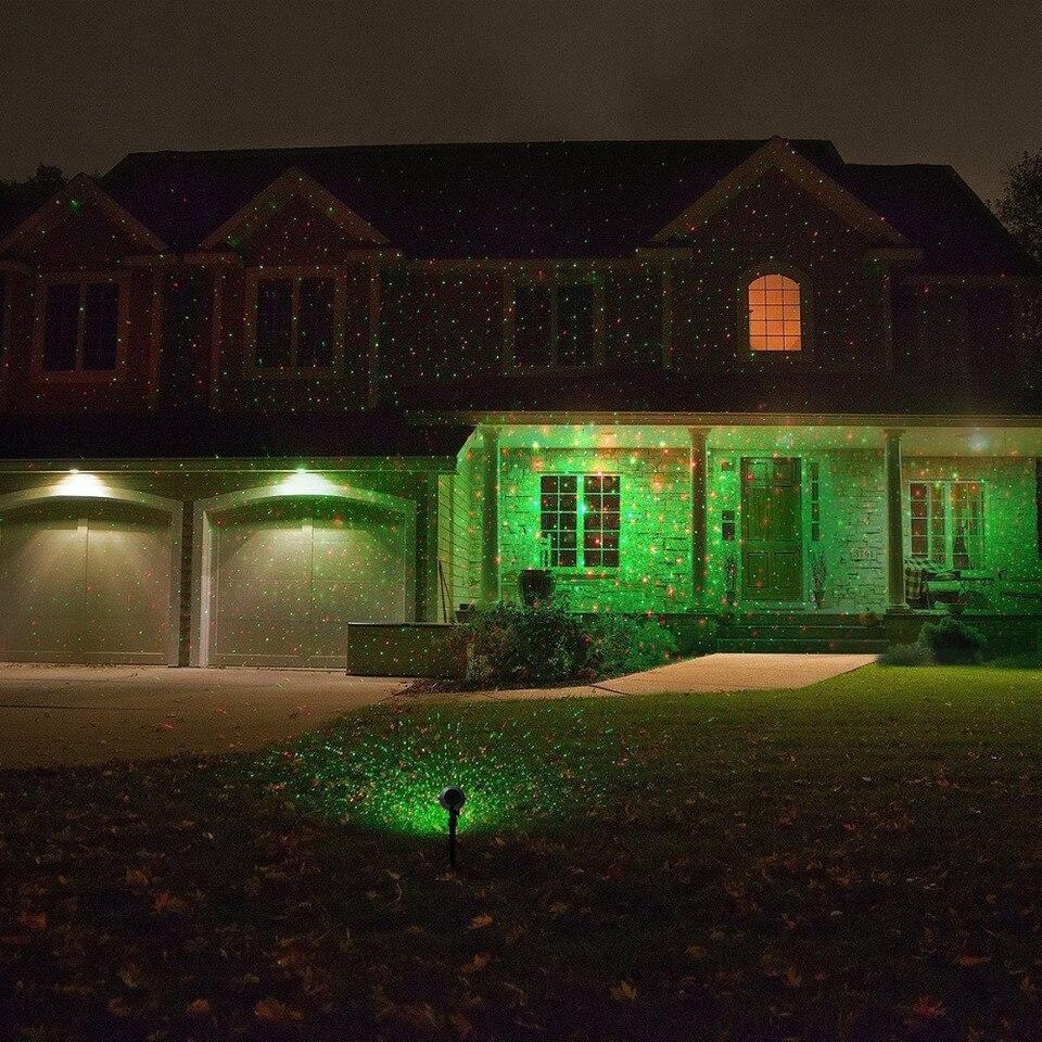 Laser Weihnachtsbeleuchtung Eiszapfen Dusche Rot Grun Aussenleuchten Mit Fernbedienung Wasserdicht Landschaft Beleuchtung Fur Haus Laser Christmas Lights Laser Christmaschristmas Laser Lights Aliexpress