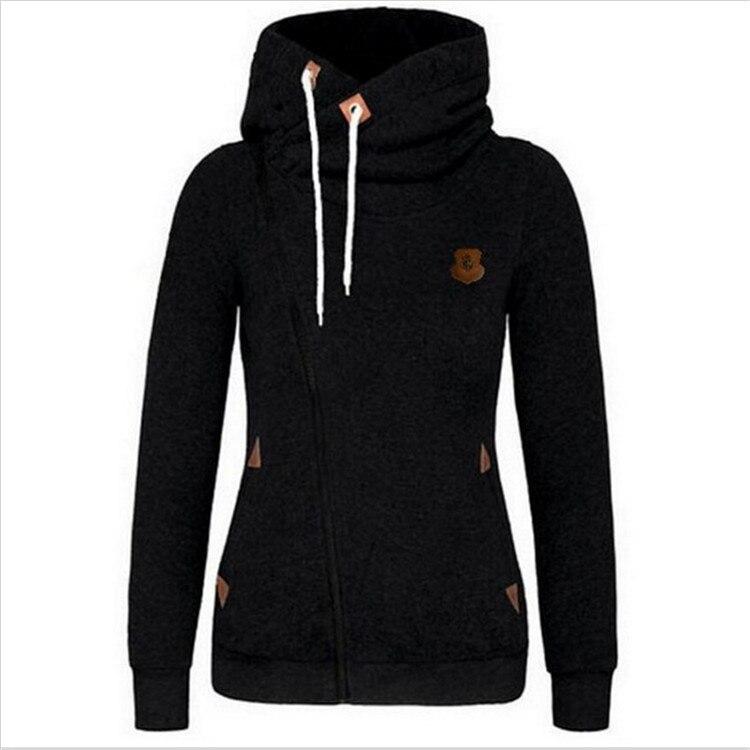 kpop clothes hoodies harajuku womens clothing sweatshirt women korean hoodie pink streetwear bts hoodie crop top hoodie
