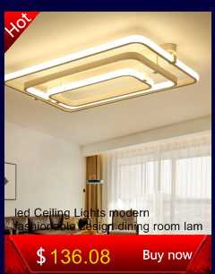 HTB1zo9NaN2rK1RkSnhJq6ykdpXaw modern Ceiling Lights industrial lamps luminaria de teto e27 for Living Room bedroom vintage Ceiling lamp Home Lighting Fixtures