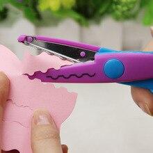 Стилей записки выбор фотография ножницы дневник бумаги безопасности украшения кружева инструменты