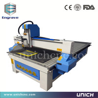 Agent wanted Discount price cnc machine for glass design