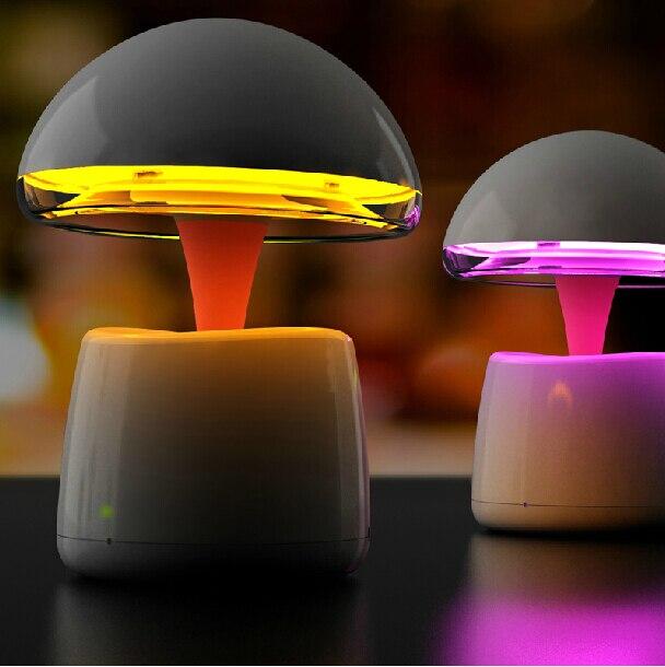 Aliexpress Com Buy 1 Piece A La Magic Lamp Novelty Night