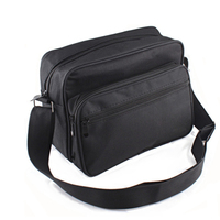 Portable Tool Bag And Pouches Electrician Tool Bag Organizer Canvas Water Proof Wear Resisting Construction Tools