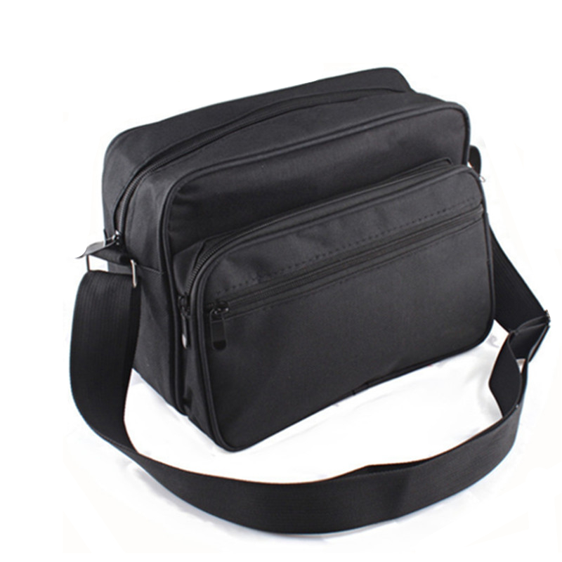 Portable Tool Bag And Pouches Electrician Tool Bag Organizer Canvas Water Proof Wear-resisting Construction Tools