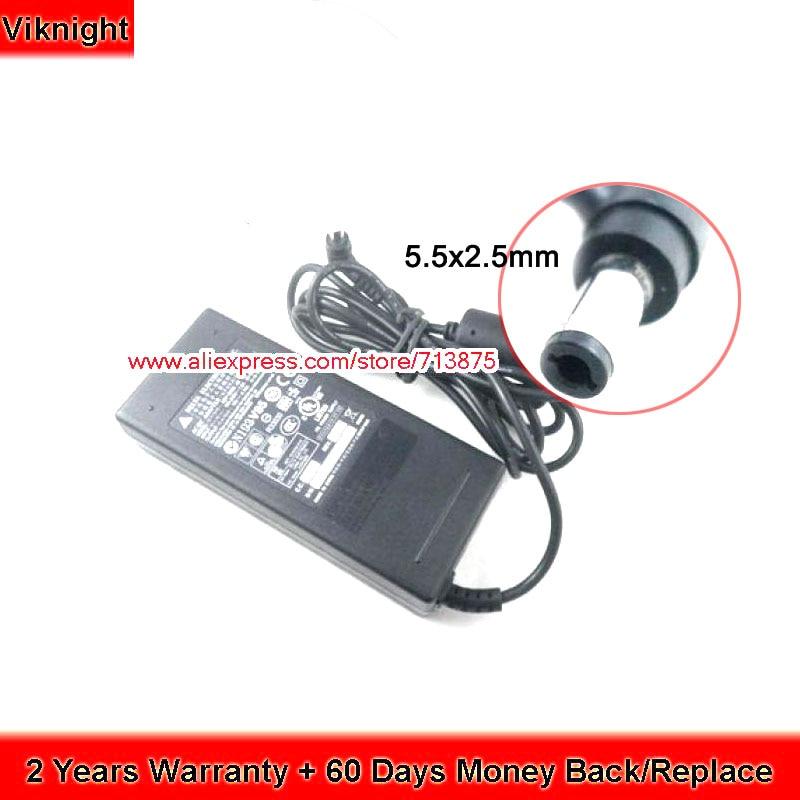 все цены на Delta 19V 4.74A 90W PA3516U-1ACA ADP-90SB BB Ac Adapter For Gateway One ZX4300 ZX4800 ZX6800 ZXC6900 онлайн