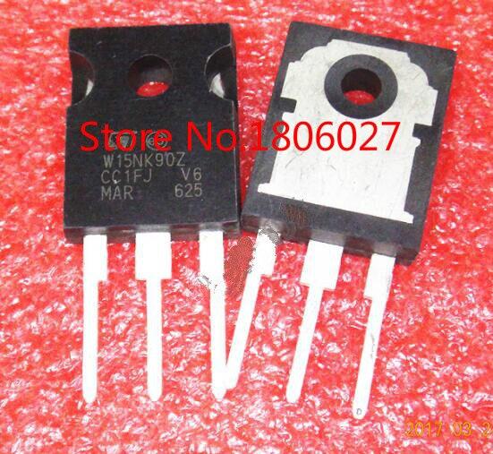 size 40 f53e5 04d60 Enviar-gratis-20-unids-STW15NK90Z-to-247-nuevo-spot-original-que-vende-circuitos-integrados.jpg