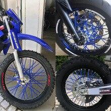 Yamaha Ducati KTM Suzuki Honda Kymco Harley ATV