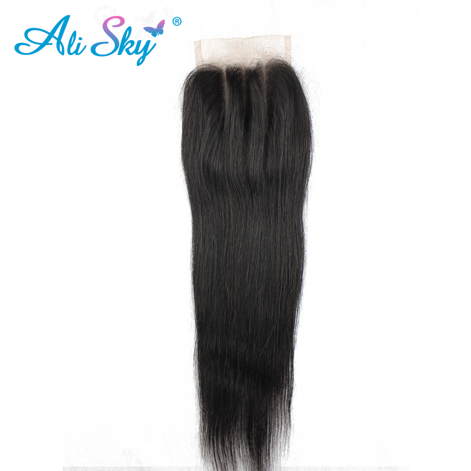 Where to buy hair closures - Peruvian Virgin Hair Closure