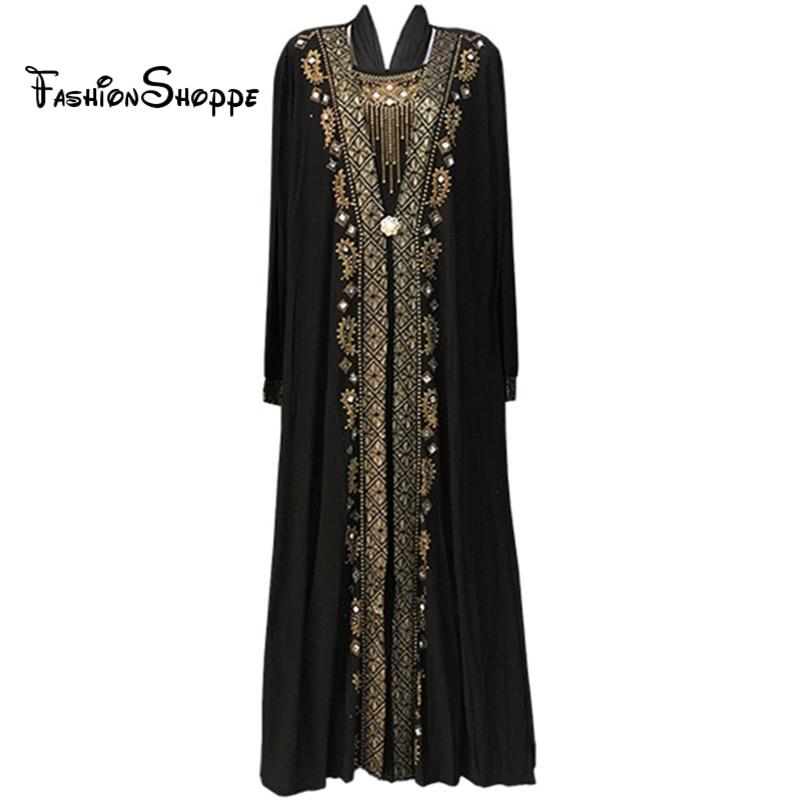 4b655bd8dfee0 Cheap dress turkish islamic, Buy Quality turkish robes for women directly  from China muslim abaya