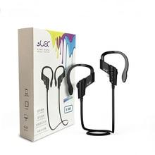 Ear hook wireless sports headset S-501 Earphone Hook 4.1 HD stereo weatproof Running Headset for xiaomi phone