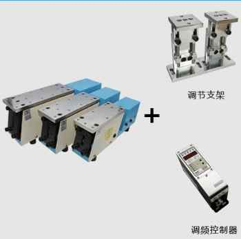 215K Precision Linear Vibration Feeder +controller+lift - SALE ITEM All Category