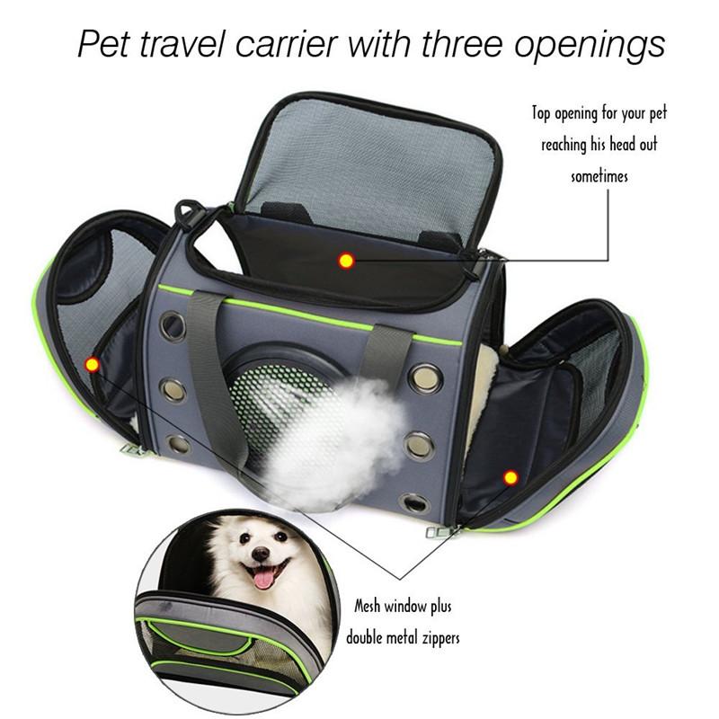 pet carrier03