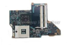 For Sony MBX-183 laptop Motherboard 1-877-117-14 A1543385A for intel cpu with integrated graphics card