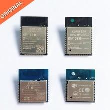 ESP32 WROOM 32 ESP32 WROOM 32D ESP WROOM 02 ESP WROOM 02D وحدة Espressif الأصلي