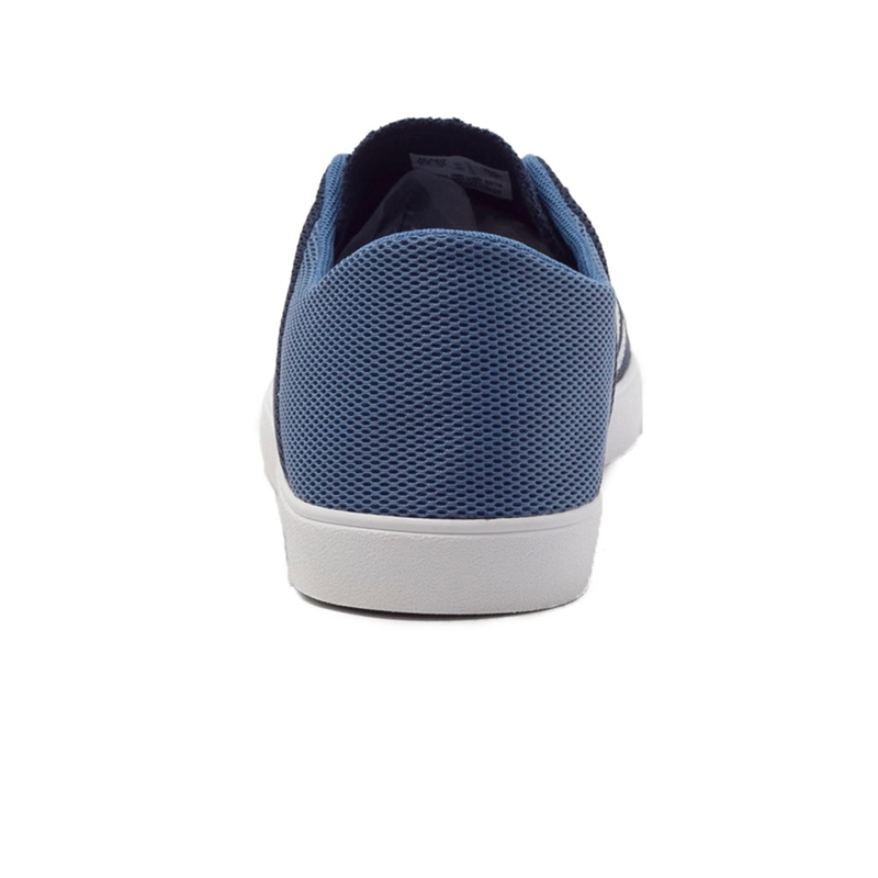Adidas Neo Vulc Sea