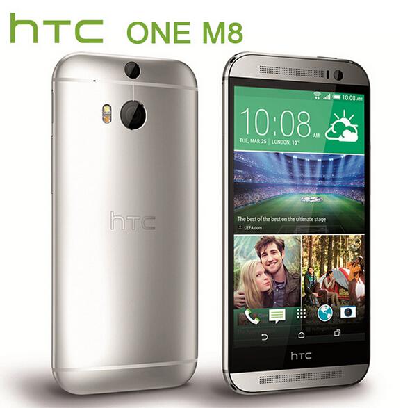 HTC-m8-Unlocked-Original-HTC-One-M8-16G-32G-smartphone-5-Android-4-4-2-Quad
