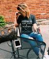 Free-Shipping-Summer-Short-Sleeve-shirts
