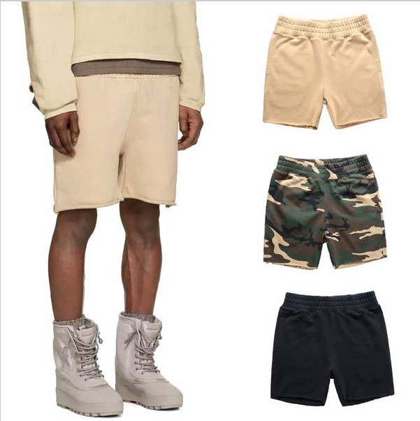 Online Get Cheap Black Camouflage Shorts -Aliexpress.com   Alibaba ...