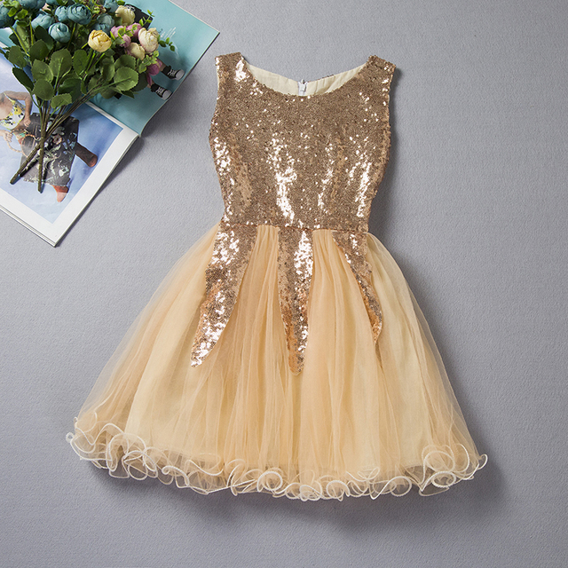 2017 Summer Brand Baby Tulle Tutu Party Dresses For Girl Age 2 6 Years Children s_640x640 2017 summer brand baby tulle tutu party dresses for girl age 2 6,Childrens Clothes Age 2