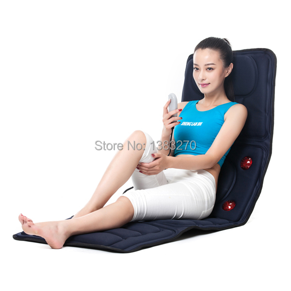 Collapsible Inversion Table Household multifunctional sit ups fitness equipment on board of health ...