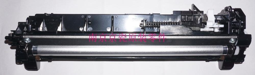 New Original Kyocera 302M293020 DV-1110 for: FS-1040 1060 1020 1120 1025 1125 P1025 M1025 M1520h new original 302m294200 for kyocera fs 1040 1060 1020 1120 1025 1125 roller feed assembly