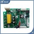 95% Новый для кондиционера компьютерный boardKFR-26W/27BP инвертор модуль RZA-4-5174-306-XX-3