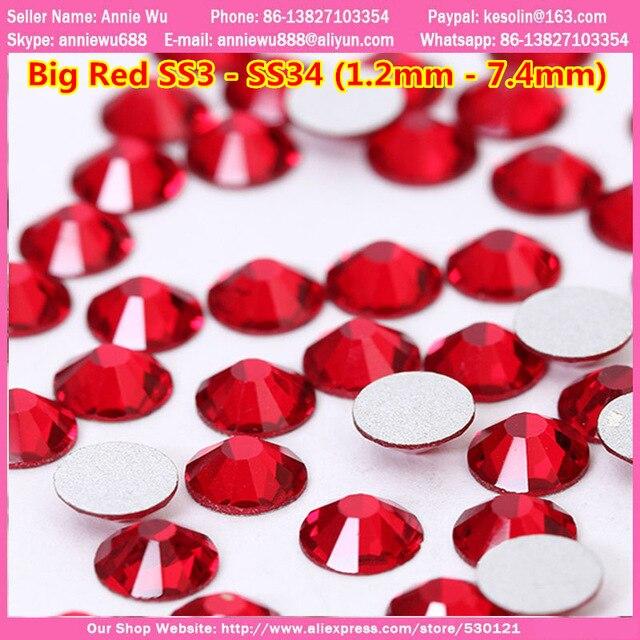 big red (1)