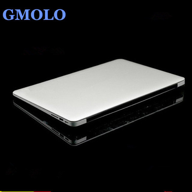 14inch laptop ultrabook notebook computer 4GB DDR3 500GB USB 3.0 J1900 Quad core WIFI HDMI webcam