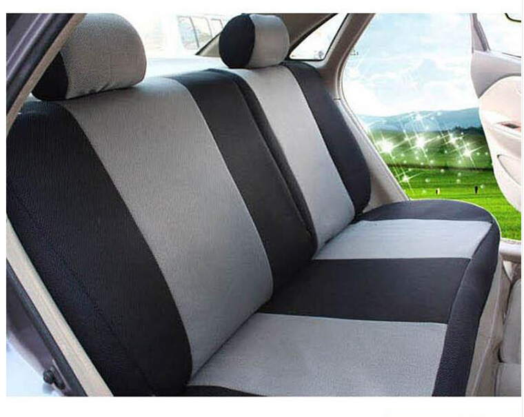 Breathable Car Seat Cover (9)