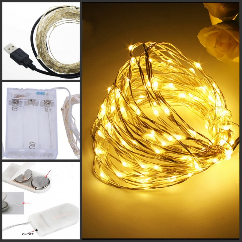 10m-5m-button-aa-battery-usb-operated-led-string-lights-fairy-bulb-for-christmas-xmas-garland-party-wedding-decoration-ourdoor