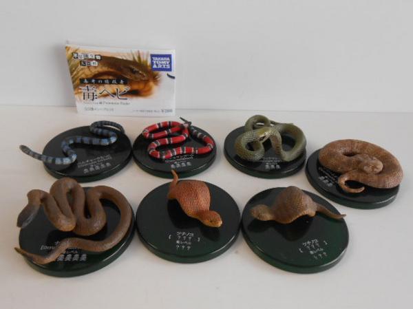 Handhobel Mini Mscraper Viper Edelstahl Hand Werkzeuge Sharp Durable Mit Tragbare Leder Tasche Und 3000 Oilstone Tool Kit Set Exquisite